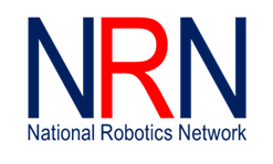 National Robotics Network